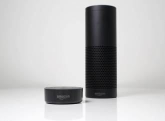 Alexa predicts Villanova will win March Madness