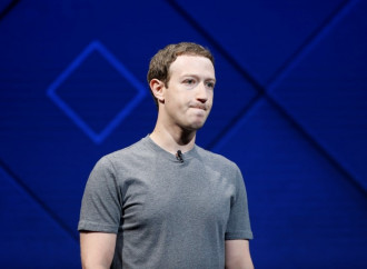 Big Tech's accountability-avoidance problem is getting worse