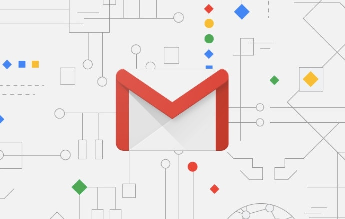 Gmail still lacks these important features