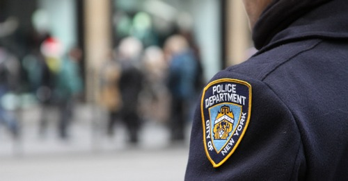 NYPD struggle over synthetic marijuana: is it a just well-polished lie?