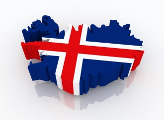 Iceland welcomes syrian refugees