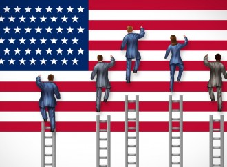 Preparing for the Presidential Race: Know Who are Your Voters