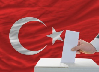 Why Turkey's Election Result Is Real Disaster?