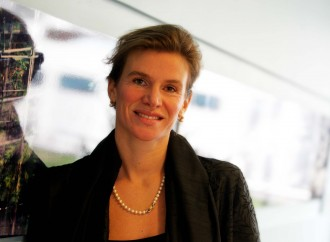 Controversial Appointment: Does Mazzucato's Industrial Policy Work?