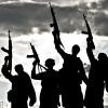 Al-Mourabitoun Claims Responsibility for Mali Hotel Attack