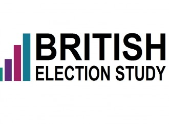 Huge Political Database by the British Election Study Now Available Online