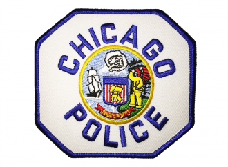 Chicago Police Officer Shoots at Black Teenager Sixteen Times, Video Released