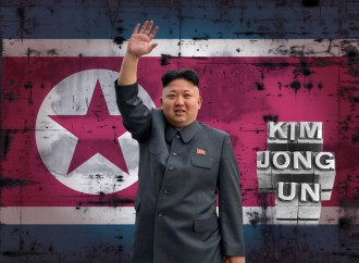 Kim Jong Un: North Korea Has Hydrogen Bomb