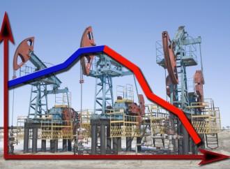 "Canada's Oil Crisis Causes ""Suicide Boom"""