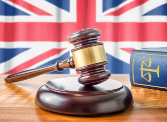 Britain Tries to Repeal Its Strange Laws