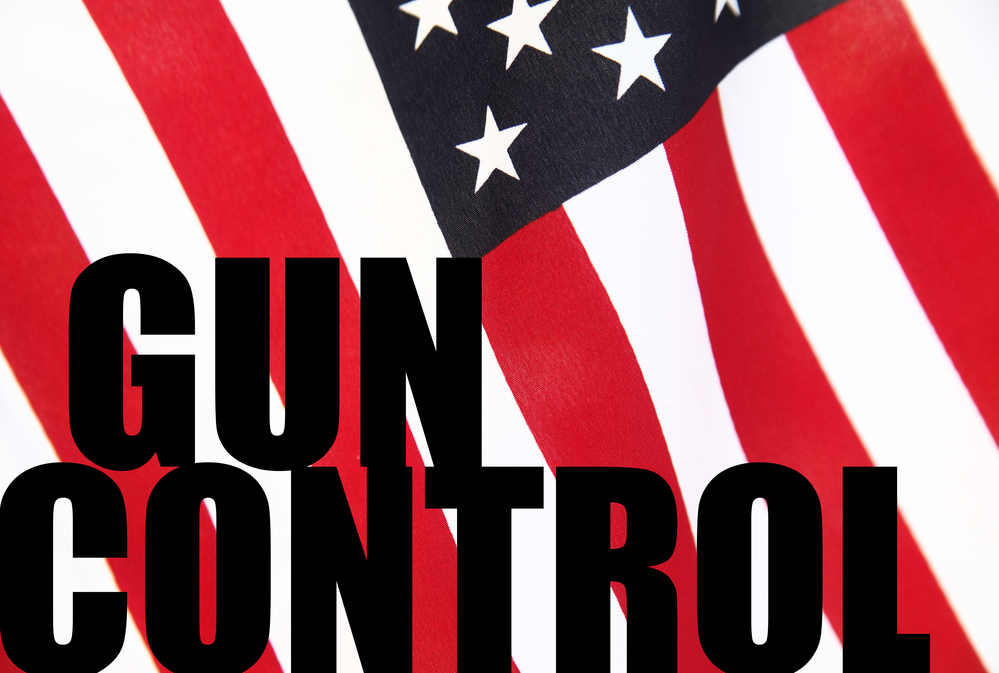 american gun control essay Gun control argumentative essay - we give our customers unique approach offered by no other service, when they ask us to write me an essay.