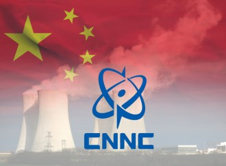 China to Export Nuclear Reactors, Proliferation Remains a Concern