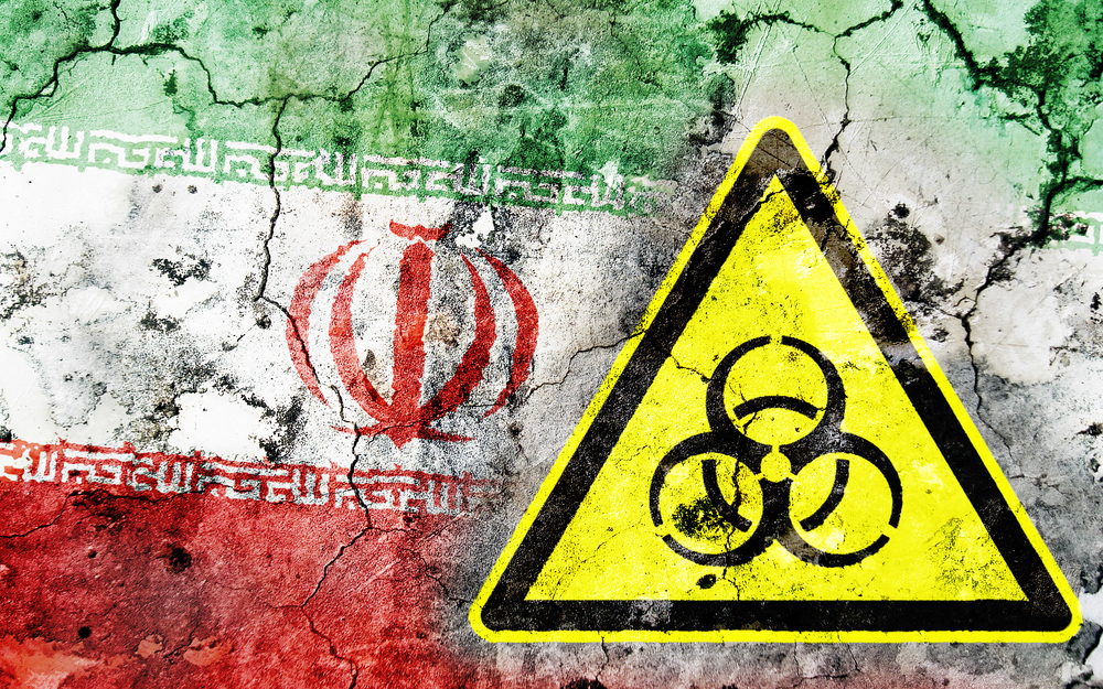 Steps Iran Made to Complete its Obligations