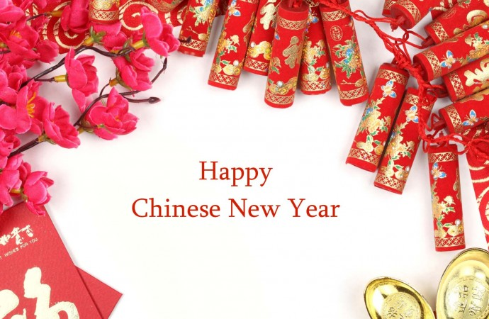 Chinese New Year: Everything You Should Know About Spring Festival in Celestial Empire