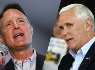 How Trump's VP pick and a familiar name could help Indiana Democrats