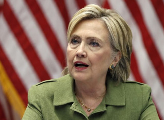 Clinton didn't remember much about her emails when questioned by the FBI