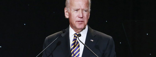 Biden: It's time for America to regain unity and purpose