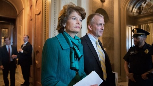 Alaska eyes Obamacare replacements with skepticism