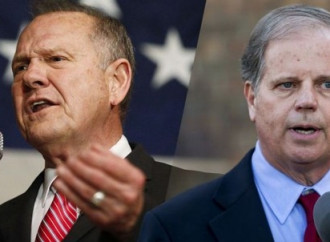 Predicting the unpredictable in Alabama Senate race