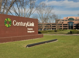 The Trump tax cuts aren't helping CenturyLink workers