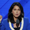 Hawaii Rep. Tulsi Gabbard: Trump and Kim should talk after false alarm