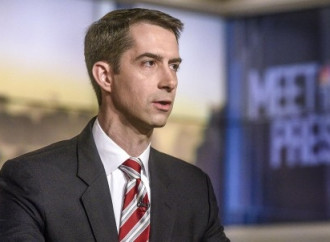 Shutdown enters third day as bipartisan group of senators tries to broker compromise