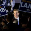 Democrats dissect Lamb's win with an eye to November's races