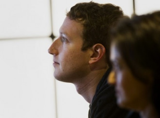 What to expect from Zuckerberg if he testifies to Congress