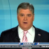 Sean Hannity responds to Michael Cohen courtroom revelation