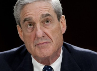 What Mueller's questions for Trump reveal about the investigation